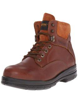 Men's W03120 Work Boot