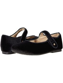 Old Soles Lady Jane (Toddler/Little Kid)