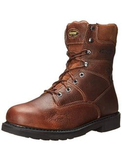 Men's W04328 Tremor Boot