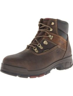 Men's W10315 Cabor-m Work Boots