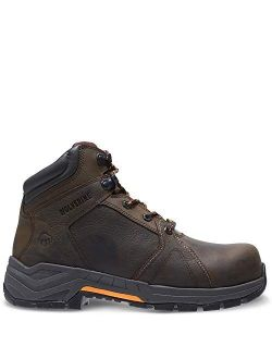 Contractor Lx Epx Carbonmax Work Boots
