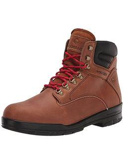 Men's Ninety-eight Fashion Boot