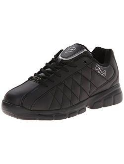 Men's Fulcrum 3 Training Shoe