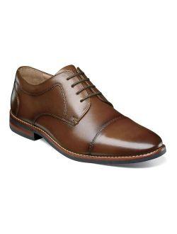 ® Westwood Men's Dress Shoes