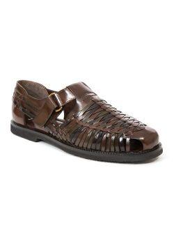 Bamboo 2 Men's Huarache Sandals