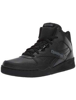 Men's Bb4500 Hi 2 Sneaker