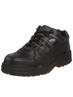 Red Wing Shoes Men's Non-metalic Safety Toe Athletic Oxford