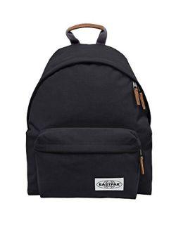 Padded Pakr Backpack One Size Opgrade Dark