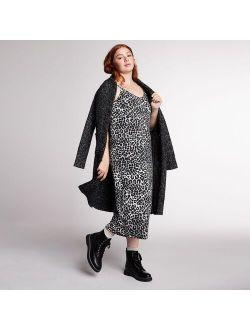 Women's Yummy Sweater Co. Cami Dress