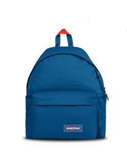 Padded Pak'r Backpack (blakout Urban)