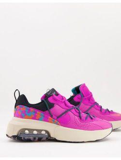 Air Max Viva sneakers in hyper magenta