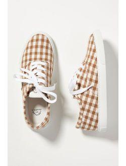 Loeffler Randall Keegan Sneakers