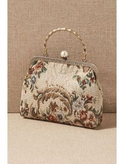 With The Brands Audrina Bag