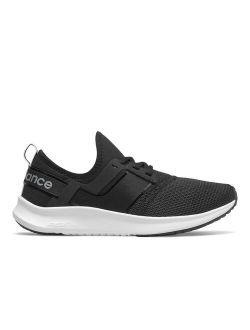 ® Nergize Sport Women's Sneakers