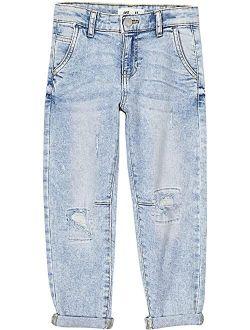 Street Jeans (Toddler/Little Kids/Big Kids)