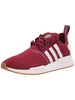 Men's Nmd_r1 Primeknit Sneaker