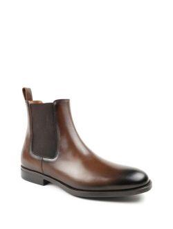 Bruno Magli Men's Bucca Chelsea Boots