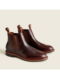 Kenton Chelsea boot in Chromexcel® leather