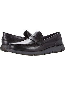 4. Zerogrand Loafer