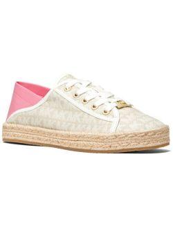 Libby Slide Sneakers