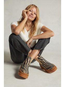 Silent D Pia Chelsea Boots