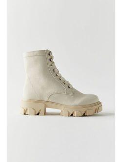 UO Nina Combat Boot
