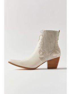 Matisse Footwear Eliza Boot