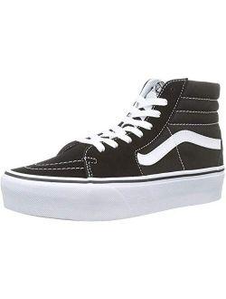 Skate Shoe (men