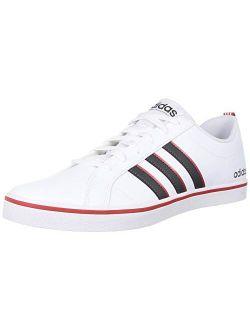 Men's Vs Pace Sneaker, Footwear