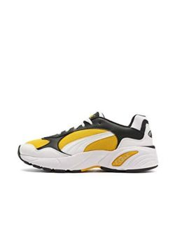 PUMA Men's Cell Viper Low-Top Sneakers, OS