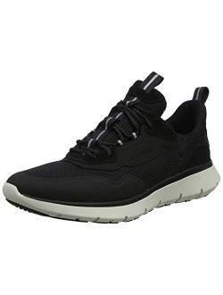Men's Zerogrand Trainer Sneaker