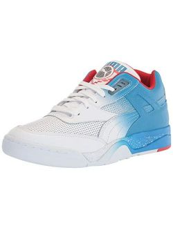 Unisex-adult Palace Guard Sneaker