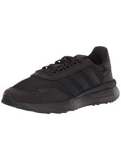 Men's Retroset Sneaker