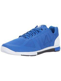 Men's R Crossfit Speed Tr 2.0 D Sneaker