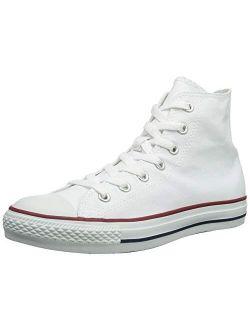 Unisex Chuck Taylor All Star Hi Top Sneaker