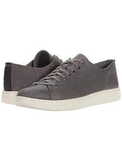 Men's Pismo Sneaker Low Sneaker