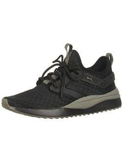 - Mens Pacer Next Excel Core Shoes