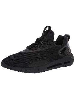 Men's Hovr Strt Sneaker