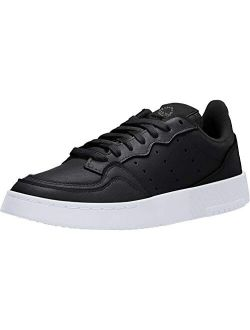 Mens Supercourt Leather Lifestyle Casual Sneakers