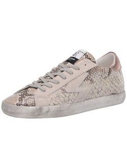Women's Areson Sneaker