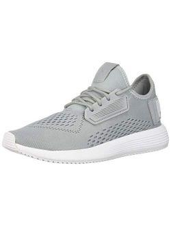 Unisex-adult Uprise Mesh Sneaker