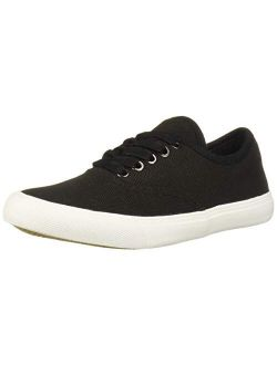Women's Carla Lace Up Casual Sneakers