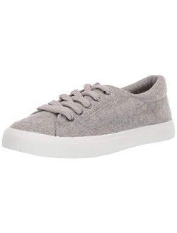 Women's Rhonda Casual Lace Up Sneaker