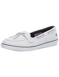 Women's Windsor Loafer Sneaker