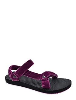 Women's Blush Nature Sandals