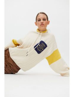 BDG Beckette Mock Neck Sweater