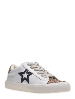 Time and Tru Womens Fashion Sneakers