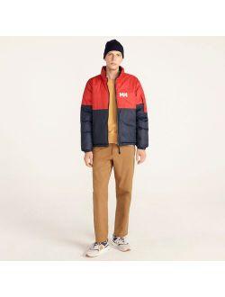 Helly Hansen® Active Reversible jacket