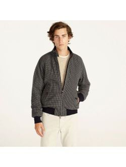 Baracuta® G9 wool jacket