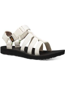 Women's Original Dorado Sandals